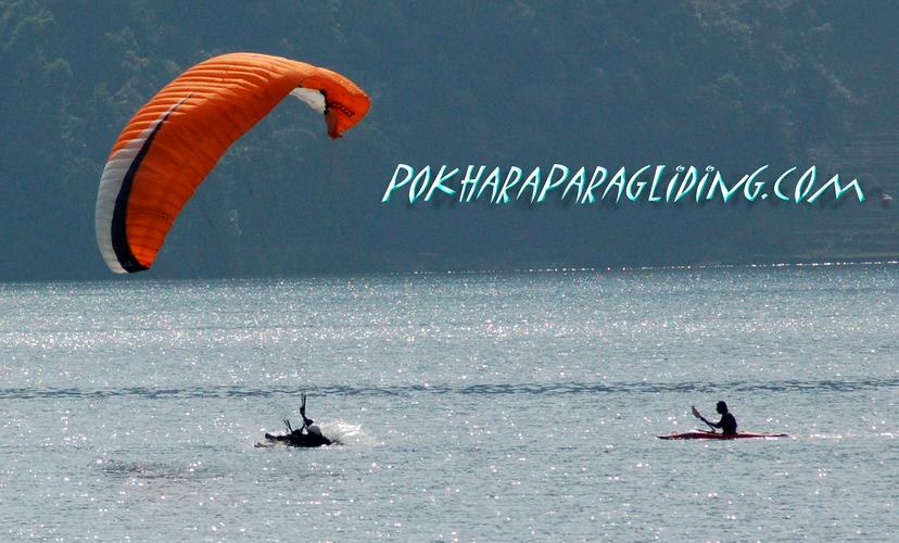 Pokhara_Paragliding_Nepal_10.jpg