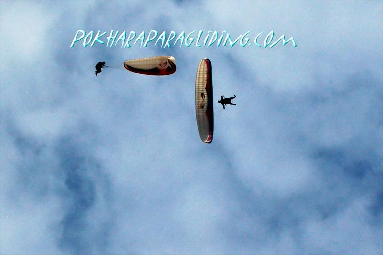 Pokhara_Paragliding_Nepal_11.jpg