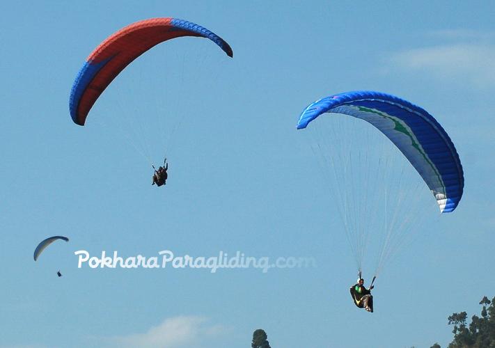 Pokhara_Paragliding_Nepal_2.jpg