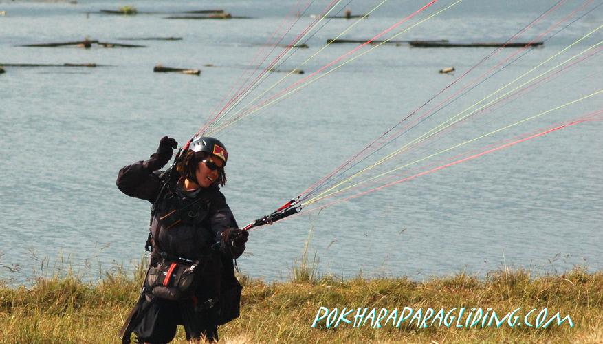 Pokhara_Paragliding_Nepal_23.jpg