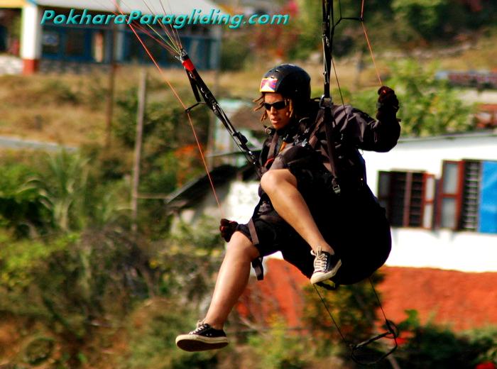 Pokhara_Paragliding_Nepal_8.jpg